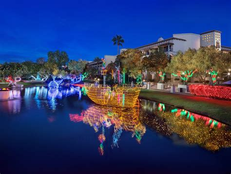 home christmas lights scottsdale arizona lights everywhere our 2016 guide taking the