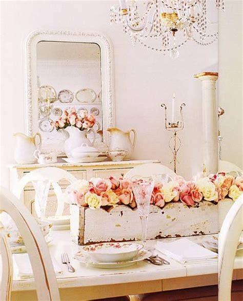 shabby chic style wedding decor shabby wedding shabby chic wedding decor 2032817 weddbook