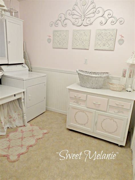 shabby chic laundry 70 best shabby chic laundry room decor images on pinterest flat irons laundry detergent and