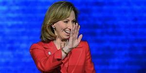 Barbara Comstoc... Barbara Comstock Quotes