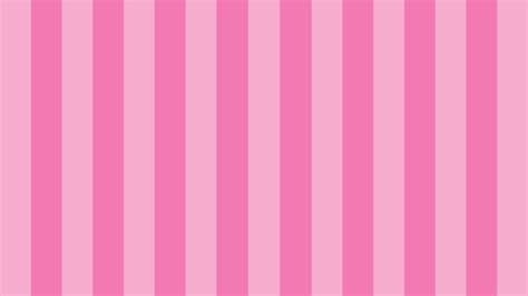 Pink Victoria Secret Iphone Wallpapers
