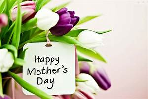 Mothers Day Greeting Cards | Happy Mothers Day 2018 Images ...