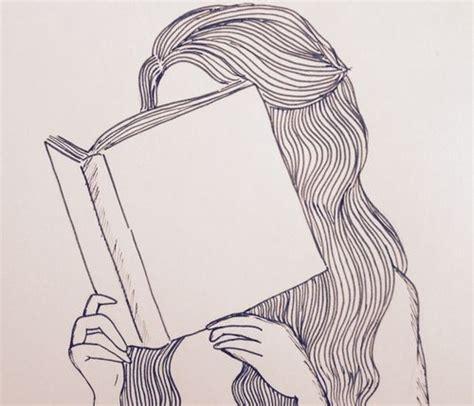 book photo drawing drawing skill