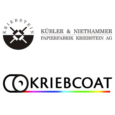 Kübler Niethammer by Industriepartner Forschung Professur