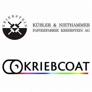 Kübler Und Niethammer : industriepartner forschung professur werkstoffwissenschaft iww fakult t f r maschinenbau ~ Frokenaadalensverden.com Haus und Dekorationen