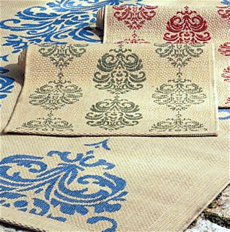 dr house cleaning find out how to clean your outdoor rug