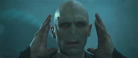 Images Of Voldemort Lord Voldemort Lord Voldemort Fan 24011615 Fanpop