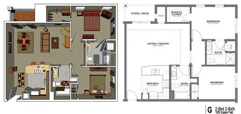 images  floor plan tiny house  pinterest