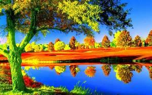 Most Beautiful Romantic Wallpaper Most Beautiful Scenic ...