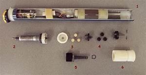 Somfy Piece Detachee : fichier somfy wikip dia ~ Edinachiropracticcenter.com Idées de Décoration