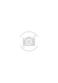 Vestido De 15 Anos Debutante Gowns Cheap Champagne Quinceanera Dresses For Sweet  16 Ball Gown Puffy c45b257e07ee