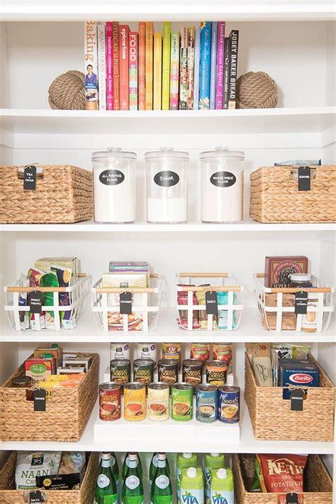 25+ Best Ideas About Ikea Kitchen Organization On