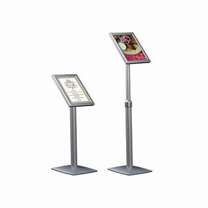 Escalier Ajustable En Hauteur : porte visuel ajustable en hauteur ~ Premium-room.com Idées de Décoration