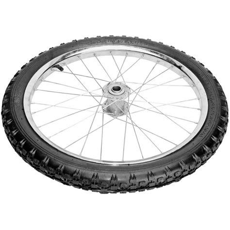 garden cart replacement wheels replacement spoke wheel 2 125 quot x 15 1 2 quot farmtek
