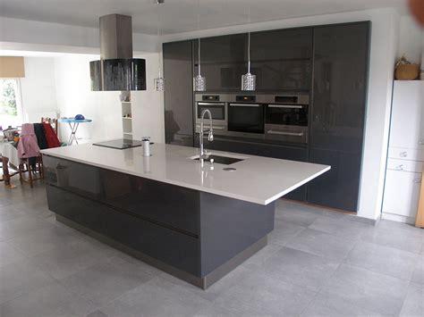 cuisine quartz cuisine en quartz cuisine idées de décoration de maison jgnxraldg1