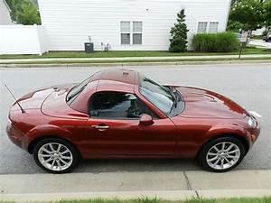 Find Used 2008 Mazda Mx