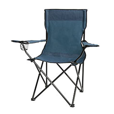 big lots folding chairs big lots 174 folding chairs big lots