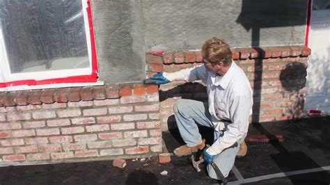 faux siding pictures stucco brick walls