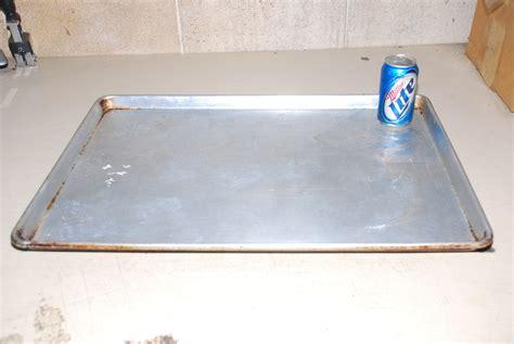 baking sheet commercial pan tray inv thumbnails