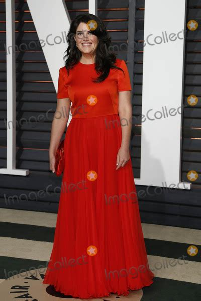 Lewinsky Vanity Fair Photoshoot by Photos And Pictures Los Angeles Feb 22