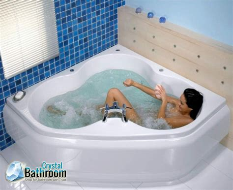 Small Whirlpool Bath by About The Health Benefits Of Using Baths