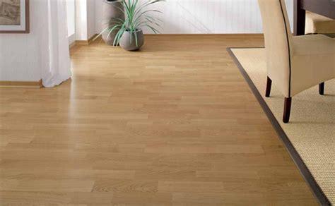 dtu carrelage plancher chauffant pose carrelage sur plancher chauffant dtu prix au m2 renovation 224 toulon entreprise cmnkj