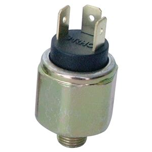 5075 stop light switch 3 terminal 68 on