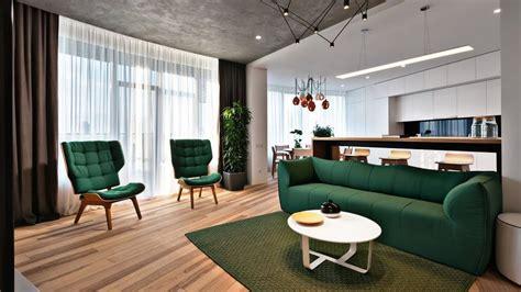 simple minimalist apartment design room ideas youtube