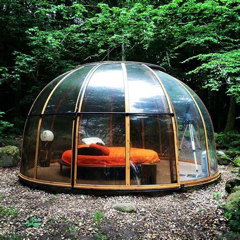 hotel en alsace avec dans la chambre un hébergement insolite en pleine nature au petit