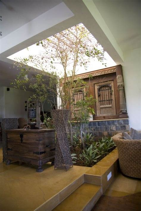 images  design skylights  pinterest window hollywood hills homes  house