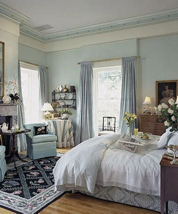 bedroom window treatments ideas  traditional