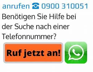 Ikea Kundenservice Hotline : drei hotline 0900 310051 drei kontakt ~ Orissabook.com Haus und Dekorationen