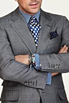 gray pin dot my anywhere in stock navy blue and cranberry plaid blazer with