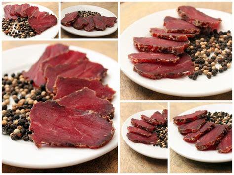 cuisiner la seche 25 best ideas about filet de boeuf on filets recette filet de boeuf and cuisiner