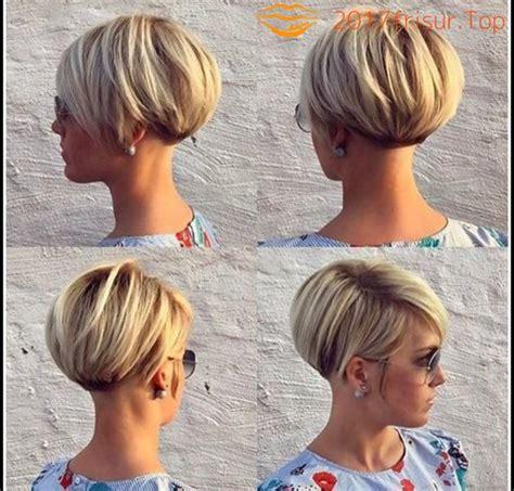 bob frisuren kurz hinten bob frisuren mittellang haarschnitte und frisuren trends 2019