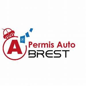 Auto Ecole Brest : permis de conduire la conduite accompagn e auto ecole brest tel 02 57 52 01 10 plabennec ~ Medecine-chirurgie-esthetiques.com Avis de Voitures