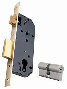 Che differenza c è tra serratura e cilindro? Club Viro
