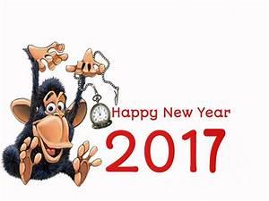 Lustige Neujahrswünsche 2017 : funny happy new year 2017 wallpaper silvester silvester spr che neujahr und spr che ~ Frokenaadalensverden.com Haus und Dekorationen