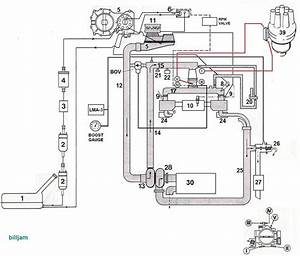 U0026 39 86 930 Disconnected Solenoid How To Connect Wiring Diagram