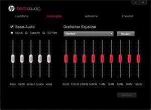 Review Hp Spectre Xt Touchsmart 15