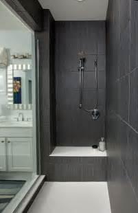 bathroom tiled walls design ideas best 25 gray bathroom ideas on gray and