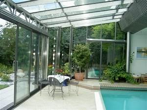 wintergarten mit balkon wohn wintergarten mit balkon dar With feuerstelle garten mit wintergarten unter balkon wie isolieren