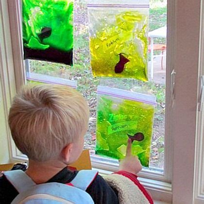 ornaments for two year olds to make 25 best ideas about 2 year activities on