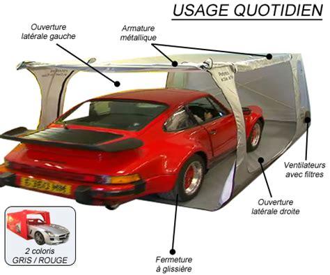 protection si鑒e voiture abri protection intérieur gonflable et pressurisée pour voitures carcoon veloce