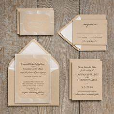 1000 images about response cards on pinterest response With wedding invitation include website