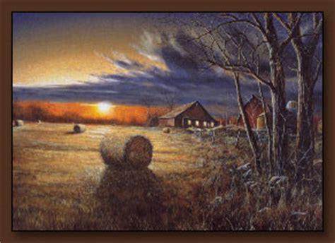 purchase jim hansel art prints  originals