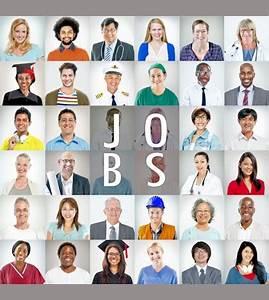 Workforce Development News | Workforce Solutions Group ...