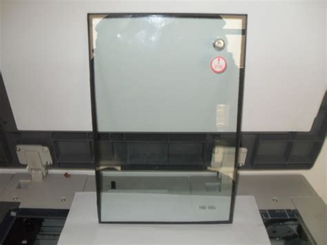 vacuum insulated glassvacuum glazingwindow glazing window glass   alibaba group