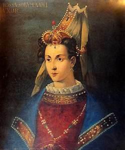 Roxelana