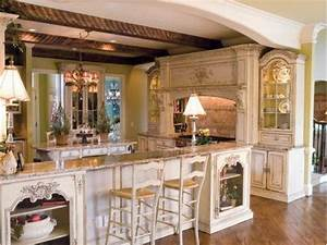 habersham home usa kitchens and baths manufacturer With best brand of paint for kitchen cabinets with iowa state wall art